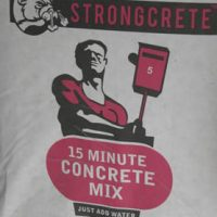 15-minute-concrete