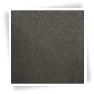 concrete_pavers_black