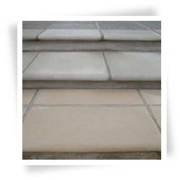 Concrete Pavers Concrete Paving Slabs Paving Stones