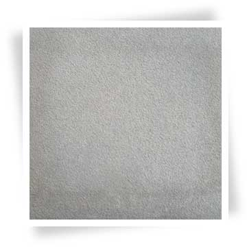 concrete_pavers_plain