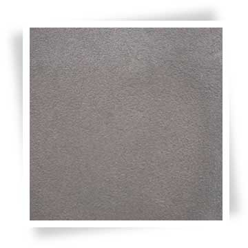 concrete_pavers_urban-grey