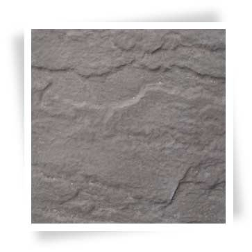 Concrete Pavers Concrete Paving Slabs Amp Paving Stones