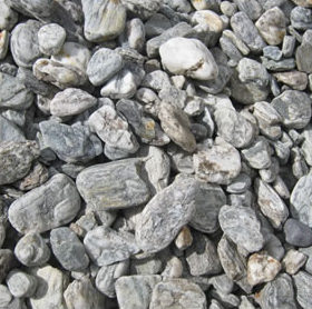 Pebbles And Stones For Gardens Landscaping garden stones coloured pebbles schist quartz coloured stones shotover schist workwithnaturefo