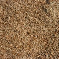 topsoil-garden-soil-turf-mix