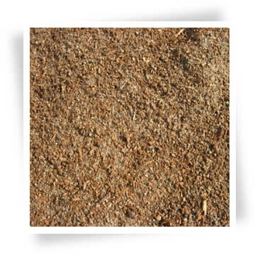 Buy topsoil screened garden soil turf mix for landscaping for Garden soil mix