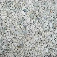 awarua_pebble_8-14mm