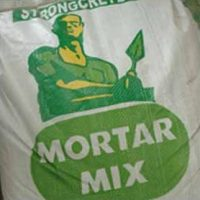 mortar_mix